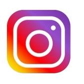 instagram_logo-630x339.jpg